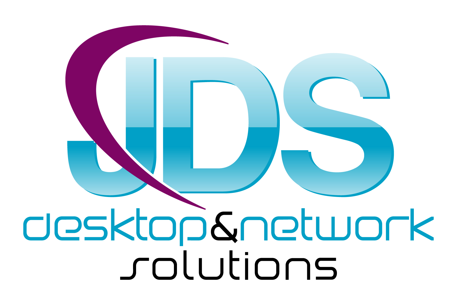 JDS Desktop & Network Solutions