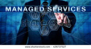 stock-photo-male-business-consultant-is-touching-managed-services-an-a-virtual-interactive-control-interface-426737527